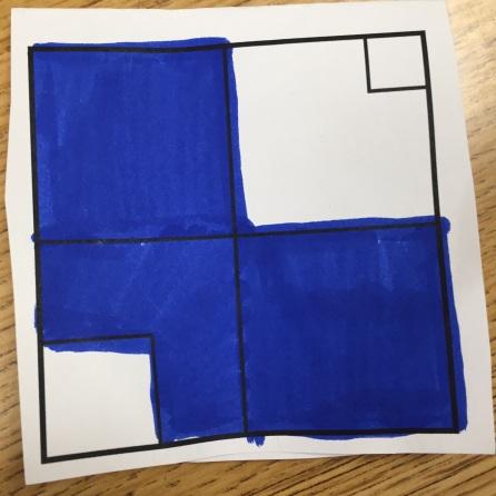 blue-fraction-talk