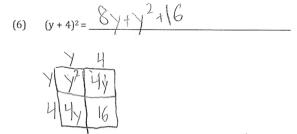 cc-polynomials