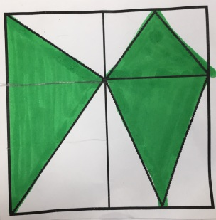 green-fraction-talk