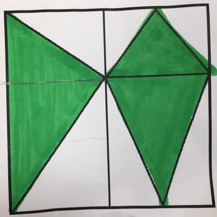 green-fraction-talk