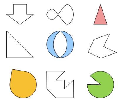 notice-wonder shapes.png