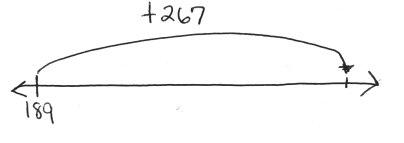 2019-11-17 08-17 page 4.JPEG