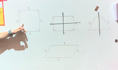 quadrilaterals.png